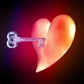 come conoscere il cuore con cardiofrequenzimetro